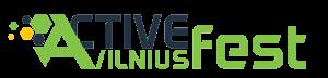 ActiveFest Logo